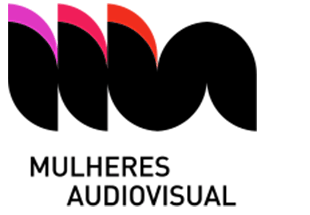 Mulheres Audiovisual