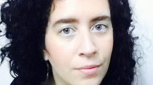 Mariana Zani