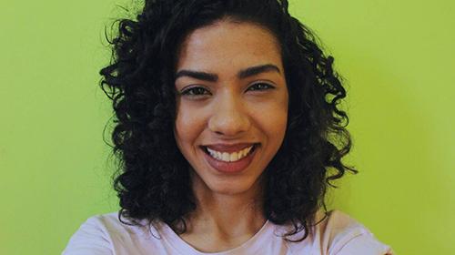 Ana Izidoro